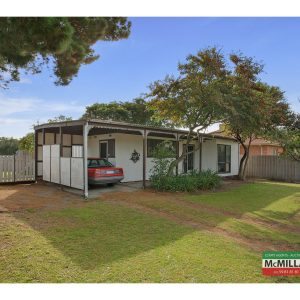 34 Acheron Avenue, Tootgarook Roger McMillan Real Estate - Properties Down The Road