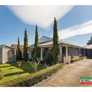 29 Pickings Rd Safety Beach Roger McMillan Real Estate Properties Down The Road