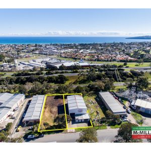 8 Brasser Ave dromana Roger McMillan properties Down The Road