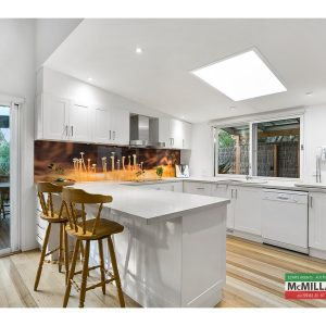 41 Revell St Blairgowrie Roger Mcmillan real Estate - Properties Down The Road