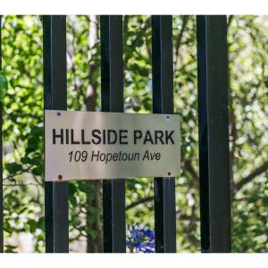 109 Hopetoun Ave Mount Martha Roger McMillan Real Estate - Properties Down The Road