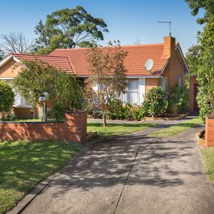 house-for-sale-beleura-hill