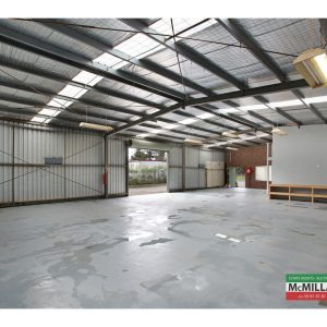 14 Collins Rd Dromana Roger McMillan Properties Down The Road