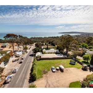 Roger McMillan Real Estate Dromana